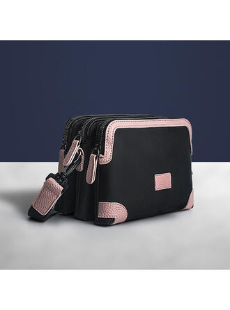 Unique/Cute/Killer/Sports Crossbody Bags/Shoulder Bags