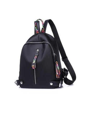 Elegant/Fashionable Backpacks