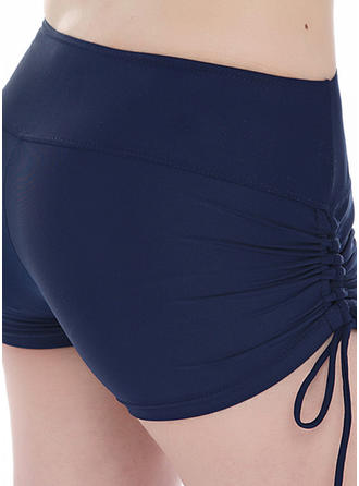 Bottom Sports Plus Size Bottoms Swimsuits