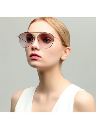 UV400 Elegant Retro/Vintage Ochelari de Soare