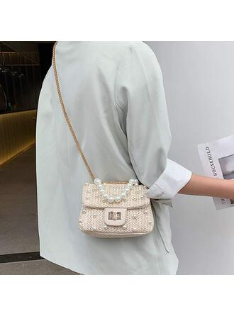 Fashionable/Cute/Simple Shoulder Bags