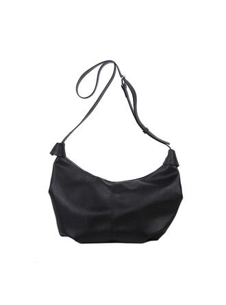 Okouzlující/Módní/Klasický/Ve Tvaru Knedlíku Tote Tašky/Crossbody tašky/Tašky přes rameno