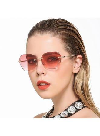 UV400/Gradient Elegant Clasic Şic Ochelari de Soare