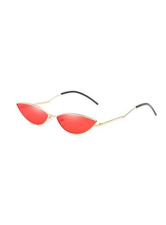 UV400 Modă Ochelari de Soare