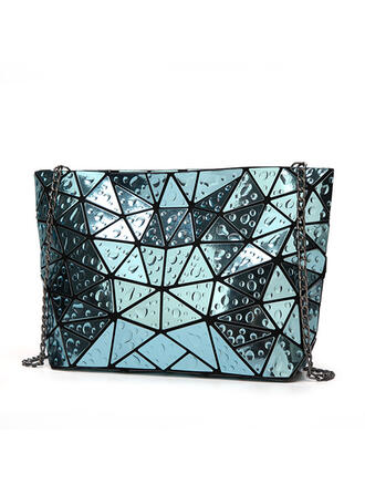 Fashionable/Attractive/Simple Shoulder Bags