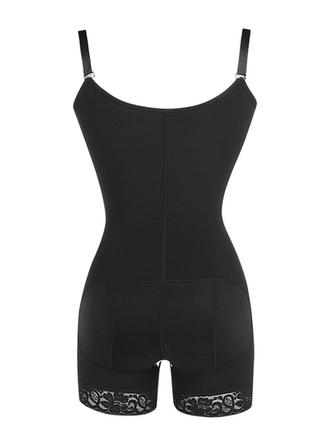 Lycra Plain Shapewear