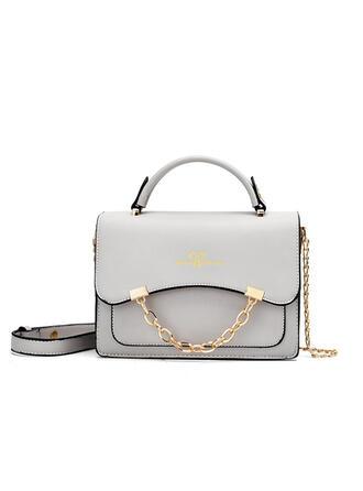Elegant/Unique/Fashionable/Simple Crossbody Bags/Shoulder Bags