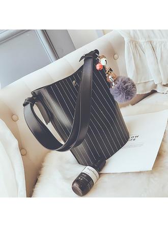 Charming/Fashionable Shoulder Bags/Bucket Bags