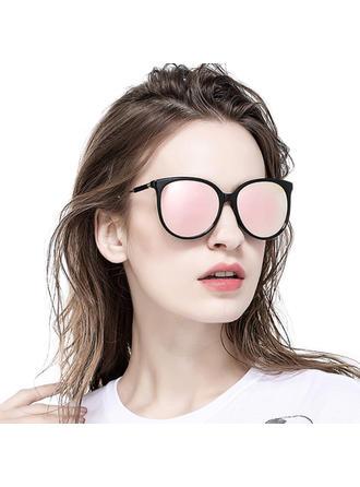 UV400/Polarizat Elegant Şic Modă Ochelari de Soare