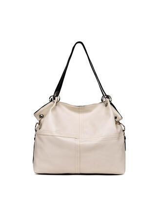 Classical/Killer/Super Convenient/Mom's Bag Tote Bags/Shoulder Bags/Bucket Bags/Hobo Bags