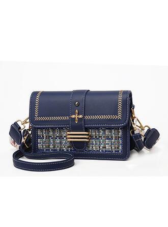 Classical/Special/Vintga/Braided Crossbody Bags/Shoulder Bags/Bag Sets