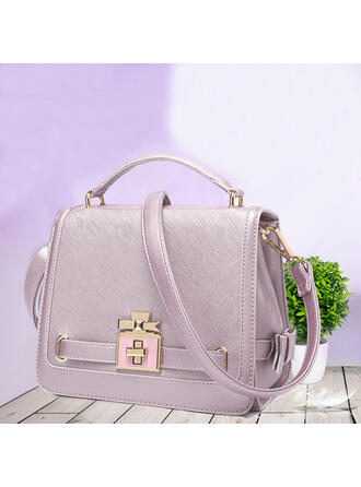 Charming/Fashionable/Girly Shoulder Bags