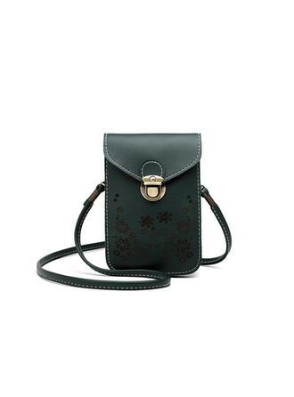 Elegant/Klassieke/Aantrekkelijk/Schattig Portefeuilles & horlogebandjes
