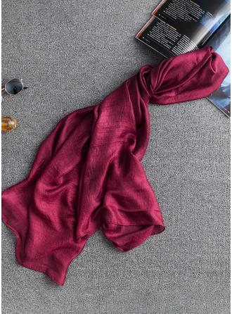 Solid Color attractive/fashion Scarf