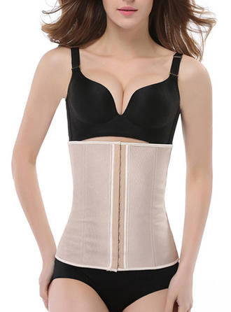Polyester Corset