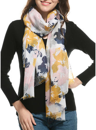 Animal attractive Scarf