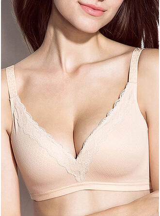Wireless Fullcup Bra