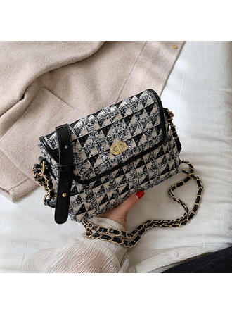 Charming/Fashionable/Delicate/Girly/Attractive Shoulder Bags