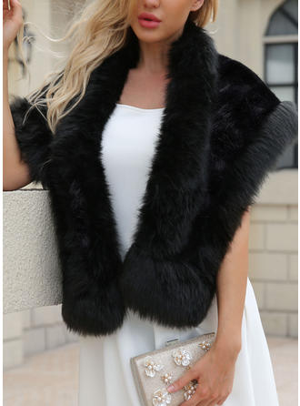 Solid Color fashion/Cold weather Wraps