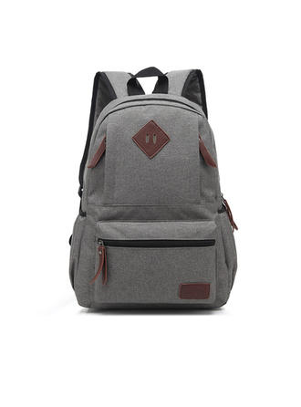 Fashionable/Solid Color/Super Convenient Satchel/Backpacks
