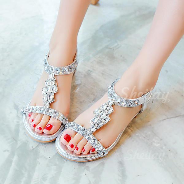 Сіяючі камені Еластичний бинт взуття