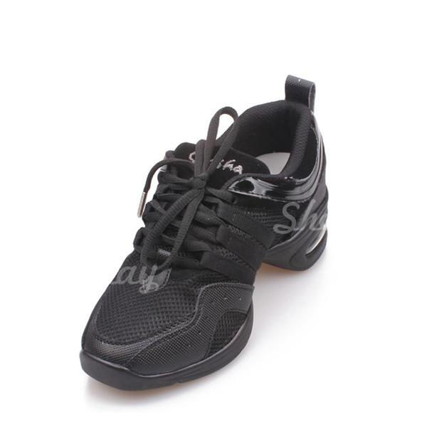 Унісекс Кросівки Кросівки Шкіра Сучасне взуття
