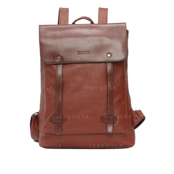 Único/Elegante/Bonito Mochila/mochilas