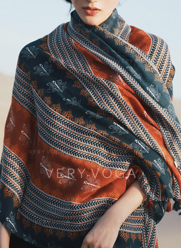 Country Style/Gradient color attractive