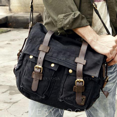 Multi-functional/Travel/Super Convenient Shoulder Bags/Storage Bag