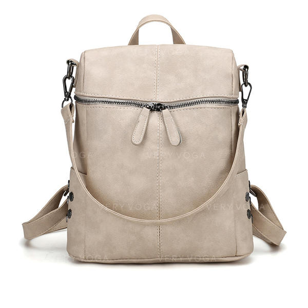Fashionable/Attractive Shoulder Bags/Backpacks