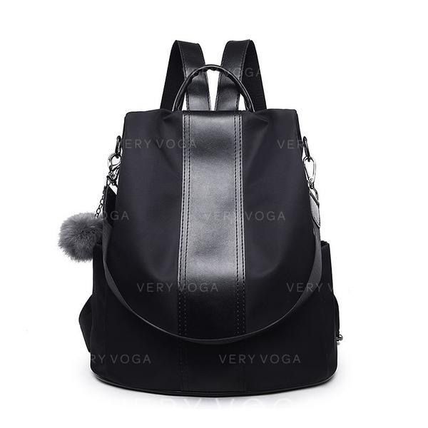 Attractive Shoulder Bags/Backpacks