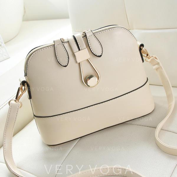 Elegant/Unique/Charming/Attractive Crossbody Bags/Shoulder Bags