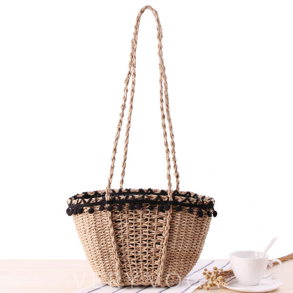 Cute/Simple Shoulder Bags/Beach Bags