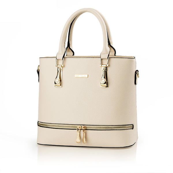 Attractive PU Satchel/Shoulder Bags