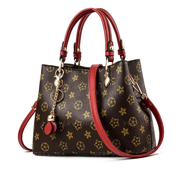 Elegant/Unique/Fashionable Tote Bags/Crossbody Bags/Shoulder Bags