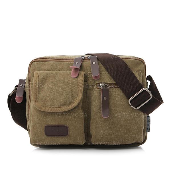 Besondere/Multifunktional/Reise/Einfache Umhängetaschen/Schultertaschen