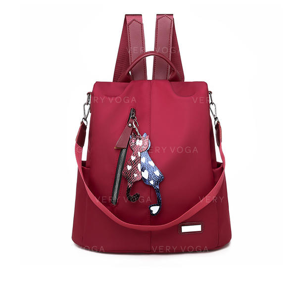 Fashionable/Pretty/Simple Shoulder Bags/Backpacks