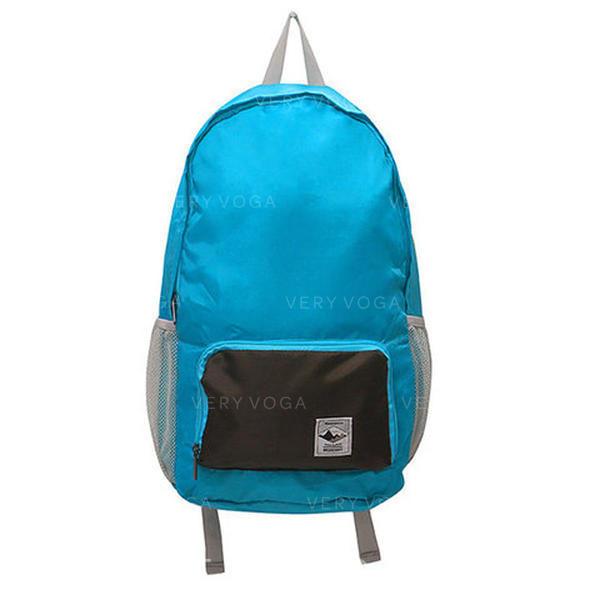 Super Convenient Backpacks