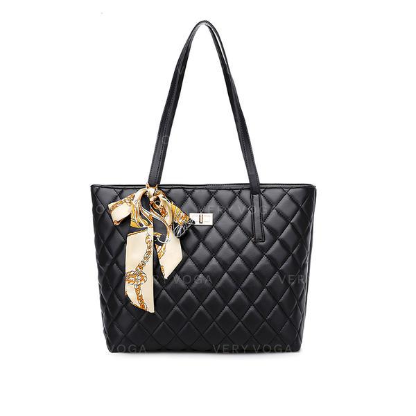 Moda Bez Çantalar/Omuz çantaları