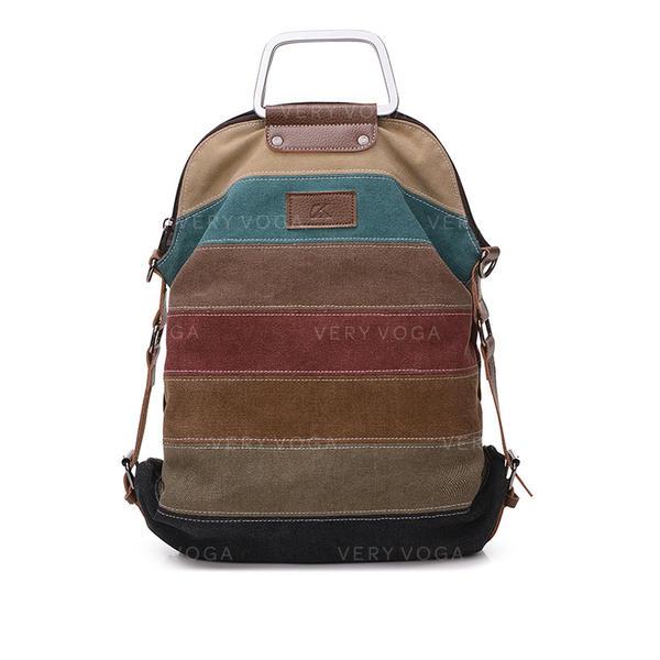 Splice Color/Travel/Simple Backpacks