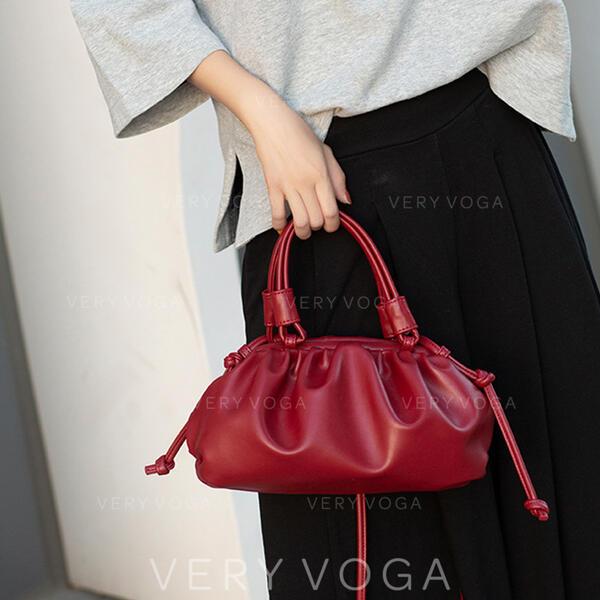 Cute/Vintga/Simple Shoulder Bags