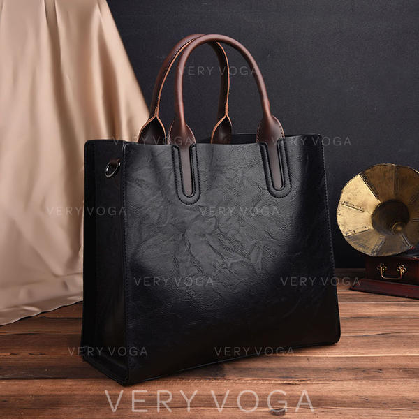 Classical/Refined/Pretty Tote Bags/Shoulder Bags