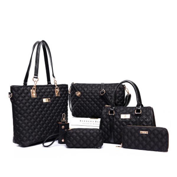 Charming/Classical Tote Bags/Crossbody Bags/Shoulder Bags/Boston Bags/Bag Sets