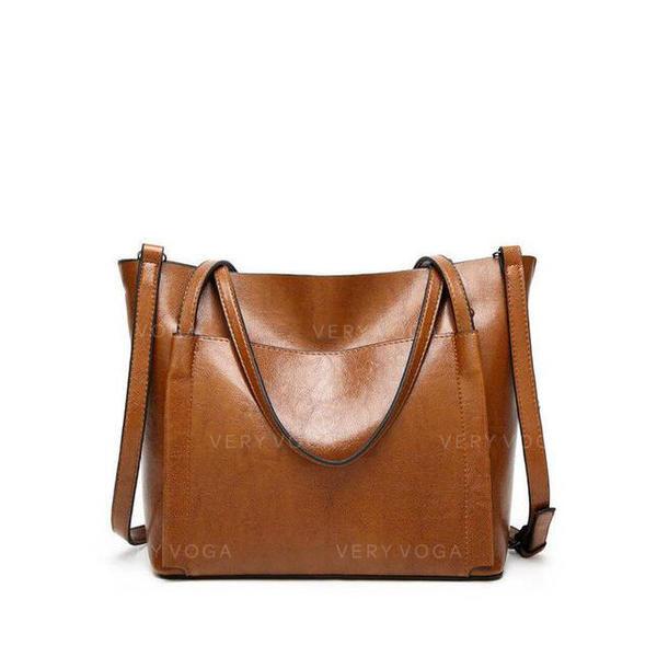 Elegant/Delicate Tote Bags/Shoulder Bags