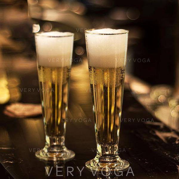 Klasik Bardak Şampanya Bardakları (set 2)