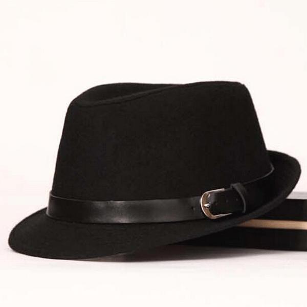 Dames Beau Disquettes Chapeau