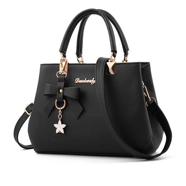 Unique Satchel/Shoulder Bags