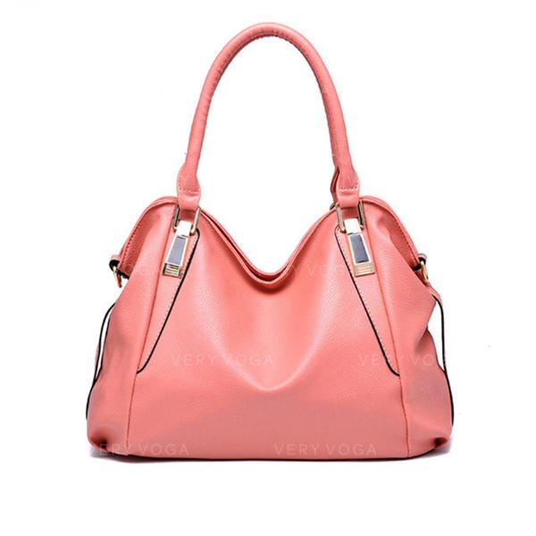 Fashionable/Girly Crossbody Bags/Shoulder Bags/Hobo Bags