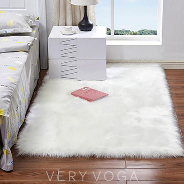 Super macio Acrílico Cobertores