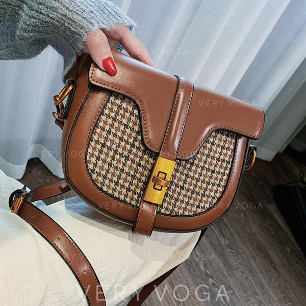 Delicate/Classical/Pretty Crossbody Bags